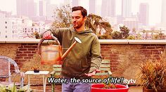 37 Reasons Nick Miller Is The Perfect Crush