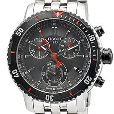 http://theday2012.th.ht/tissot-mens-t067-417-21-051-00-t-sport-chronograph-metalic-textured-dial-watch/