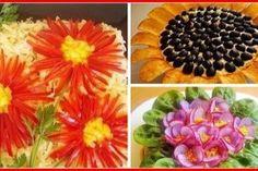 Politica de Confidenţialitate și Cookies - Bucatarul Pineapple, Fruit, Plants, Salads, Pinecone, The Fruit, Flora, Plant, Planting