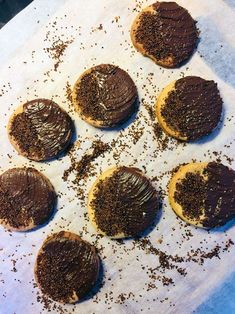 #Cookies with #superfoods: #canihua & #lucuma Superfoods, Cookies, Recipes, Rezepte, Crack Crackers, Biscuits, Cookie Recipes, Food Recipes, Super Foods