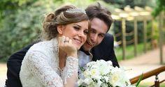 photo de mariage - Recherche Google