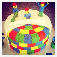 Google Image Result for http://massholemommy.com/wp-content/uploads/2011/08/Lego-cake.jpg