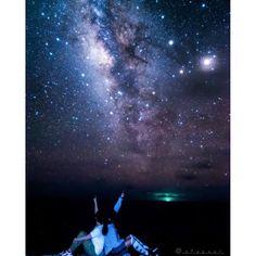 《沖縄》美しき日本を再発見! 沖縄のフォトジェニックな絶景スポット5選 | RETRIP[リトリップ]