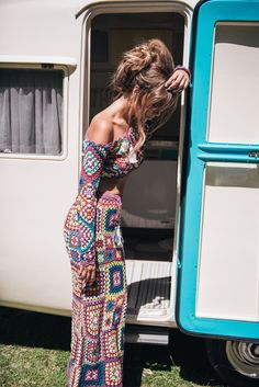 Fashion Tips Clothes .Fashion Tips Clothes Hippie Chic, Hippie Style, Gypsy Style, Boho Gypsy, Modern Hippie, Hippie Masa, Modern Retro, Bohemian Mode, Bohemian Style