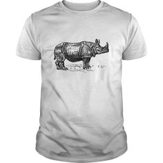 Rhino silhouette T-Shirts #gift #ideas #Popular #Everything #Videos #Shop #Animals #pets #Architecture #Art #Cars #motorcycles #Celebrities #DIY #crafts #Design #Education #Entertainment #Food #drink #Gardening #Geek #Hair #beauty #Health #fitness #History #Holidays #events #Home decor #Humor #Illustrations #posters #Kids #parenting #Men #Outdoors #Photography #Products #Quotes #Science #nature #Sports #Tattoos #Technology #Travel #Weddings #Women