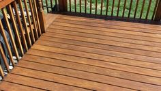 Olympic Elite Mountain Cedar stain Outdoor Spaces, Outdoor Living, Outdoor Decor, Cedar Stain, Porch Paint, Deck Colors, Lake House Plans, Craftsman Bungalows, Red Bricks