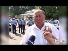 Faze Tari din Romania - Funny : Interviuri cu Analfabeti din Romania     Faze Tari...