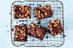 Black-Bean-Brownies-Feature