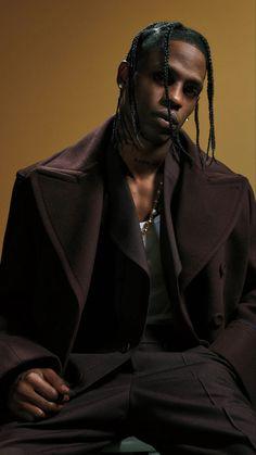 Travis Scott Hoodie, Rapper Travis Scott, Frankenstein, Kate Adams, Dior, Cactus Jack, Cute White Boys, Stylish Mens Outfits, American Rappers