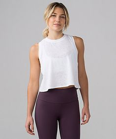 63 Ideas Sport Outfit Gym Pants Lulu Lemon For 2019 Gym Outfits, Sporty Outfits, Athletic Outfits, Athletic Wear, Dance Outfits, Cute Outfits, Athletic Clothes, Womens Workout Outfits, Workout Attire