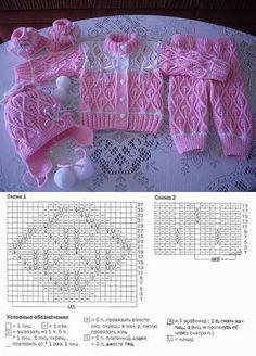 crochetwebsitesfreepattern.com