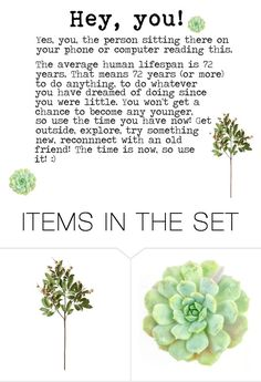 """The time is now!"" by sunshine-and-seawater ❤ liked on Polyvore featuring art"