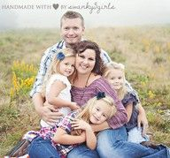 ideas for family pictures poses - Google Search