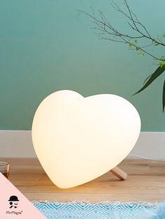Lampa MR MARIA - Lia