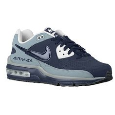 Nike Air Max Wright - Men& at Foot Locker Nike Cortez Shoes, All Nike Shoes, Fly Shoes, Hype Shoes, Nike Shoes Cheap, Nike Air Max Wright, Nike Air Max Ltd, Nike Air Vapormax, Girls Sneakers