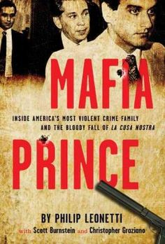 33 Best The Organized Crime Books images in 2019