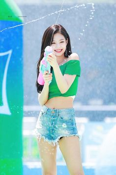 Read Blackpink-Jennie from the story ISTEĞE GÖRE DUVAR KAĞITLARI (silinecek) by umaypelin (~Pelin~) with 40 reads. Blackpink Jennie, Forever Young, Kpop Girl Groups, Kpop Girls, Divas, Mode Kpop, Korean Fashion Kpop, Black Pink, Blackpink Photos