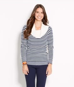 Probably one of the best sweaters ever :: Vineyard Vines Lobster ...