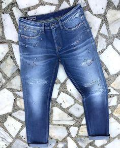 Denham Jeans, Men's Collection, Club Dresses, New Fashion, Skinny Jeans, Pants, Women, Style, Flare Leg Jeans