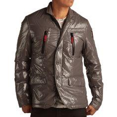 Ed Hardy Mens Death Or Glory Puffer Jacket http://1tagdeals.com/fashion/shop/ed-hardy-mens-death-or-glory-puffer-jacket-grey/