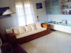 #Villa #vendita #Massa #soggiorno A81