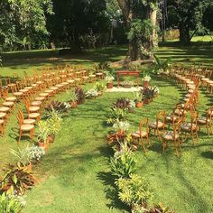 """We had previously discussed """"backyard"""" and """"wedding"""" decorations. This time we will combine a gorgeous garden wedding decor. Are you interested. Wedding Tips, Wedding Planning, Boho Wedding, Destination Wedding, Wedding Flowers, Rustic Wedding, Wedding Ceremony Seating, Circle Wedding Seating, Nontraditional Wedding Ceremony"""