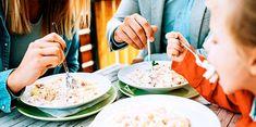 Tee tämä liikesarja joka päivä. Ethnic Recipes, Food, Essen, Meals, Yemek, Eten