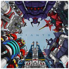 Giants 7 by DanielMead on DeviantArt