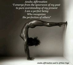 Afrikan Yoga https://www.facebook.com/pages/Yoga-Society/321264924688164