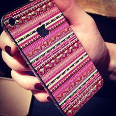 cute phone case c: