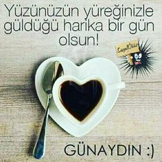 Günaydın, Güzel İnsan! ☕☕☕ #sosyalöküz #gün #günaydın #sabah #kahvaltı #resim #sabahsabah #mutlugünler #kahve #gazete #İstanbul #haber #gündem #ekonomi Cardio Diet, Karma, Barware, Coding, Coffee, Instagram, Nice, Fitness, Kaffee