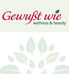 #Gewusst wie - wellness & beauty e.G.