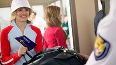 Damit Ihnen bei der Handgepäckkontrolle keine Lebensmittel abgenommen werden, sollten Sie sich vorher über die Sonderregelungen informieren. (Quelle: Thinkstock by Getty-Images)