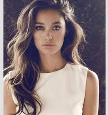Image result for 2018 soft curls hairstyles