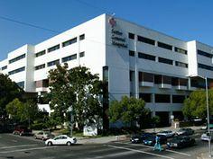 Sutter Medical Center, Sacramento is made up of multiple hospitals including Sutter General Hospital located at  2801 L Street   Sacramento, CA 95816