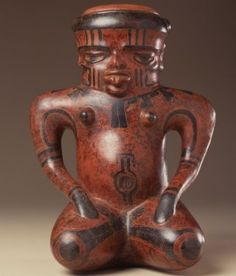 Discover the Art of the Americas at the Michael C. Carlos Museum