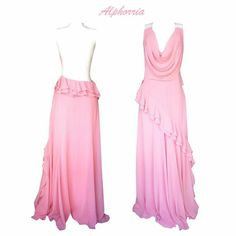 Vestido #Deusa da Alphorria!!! Morrendo de amores <3 <3 <3 #princess #deusa #fabulosa