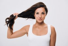 Hair Care Tips and Vitamins to Grow Your Hair Longer