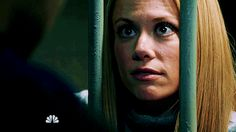 grimm nick and adalind tumblr - Google Search