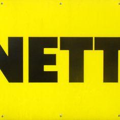 Pierwszy sklep sieci Netto powstanie w Radości. więcej na http://www.wawerinfo.pl