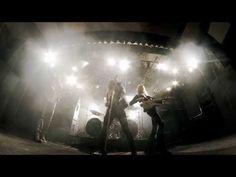 ▶ QUORUM ( クオラム ) MUSIC VIDEO - YouTube  - One night only! Musical madness from Japan | Slingshot Festival 2015 | Visit www.slingshotathens.com for more information.