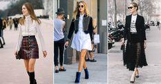 8 Italian Fashion Girls To Follow | sheerluxe.com