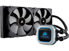 Barrow Acrylic Board Water Channel Solution Kit Use For Corsair 1000d Computer Case Instead Reservoir For Cpu And Gpu Block