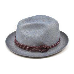 Miansai Panama Hats