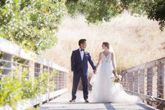 Bommer Canyon Wedding Inspiration | Photography by Clove and Kin  View More of Alissa & Oliver's classic-yet-rustic wedding here: https://cloveandkin.com/blog/bommer-canyon-wedding-alissa-oliver/