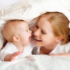 ea4b48855 Estimulación para bebés de 0 a 6 meses