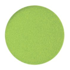 Matte Eyeshadow- Lime Juice Matte Eyeshadow, Plum Color, Lime Juice, Fig, Kids Rugs, Decor, Decoration, Decorating, Kid Friendly Rugs