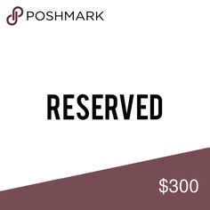 Reserved for @lindsay428 Blue pepper tank, 2 Abercrombie tanks and Gap shorts. Thank you! Other