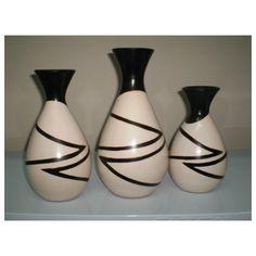 Resultados de la Búsqueda de imágenes de Google de http://p1.tiggres.com.pe/4f1a423710af7-ceramica-de-chulucanas-580x580-gallery.jpg
