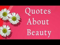Life inspired super quotes in kannada True Beauty Quotes, Natural Beauty Quotes, Beauty Quotes Makeup, True Quotes, Beauty Tips, Inspirational Quotes In Urdu, Powerful Motivational Quotes, Inspiring Quotes About Life, Confident Girl Quotes